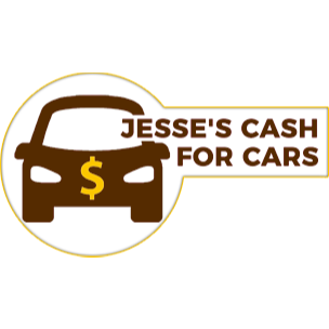 Jesse's Cash For Cars & Towing