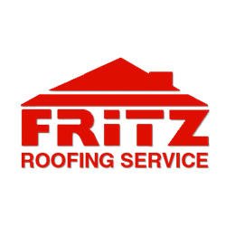 Fritz Roofing Service