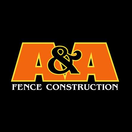 A & A Fence Construction