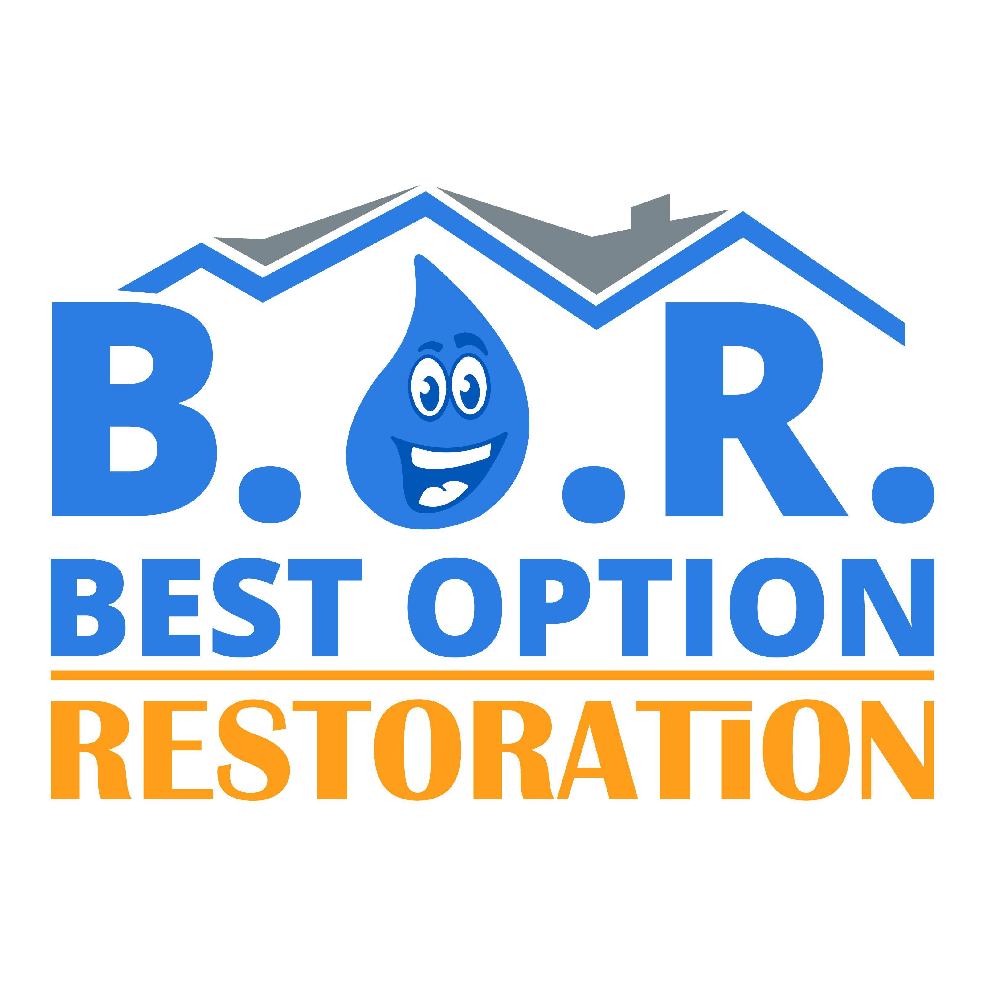 Best Option Restoration - Moorseville - Mooresville, NC 28117 - (704)425-3066 | ShowMeLocal.com