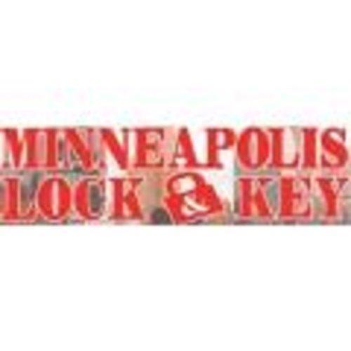 Minneapolis Lock & Key - Minneapolis, MN - Locks & Locksmiths