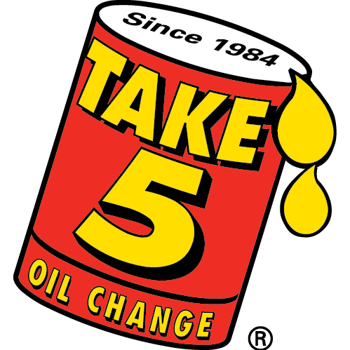 Take 5 Oil Change - Jacksonville, FL - General Auto Repair & Service