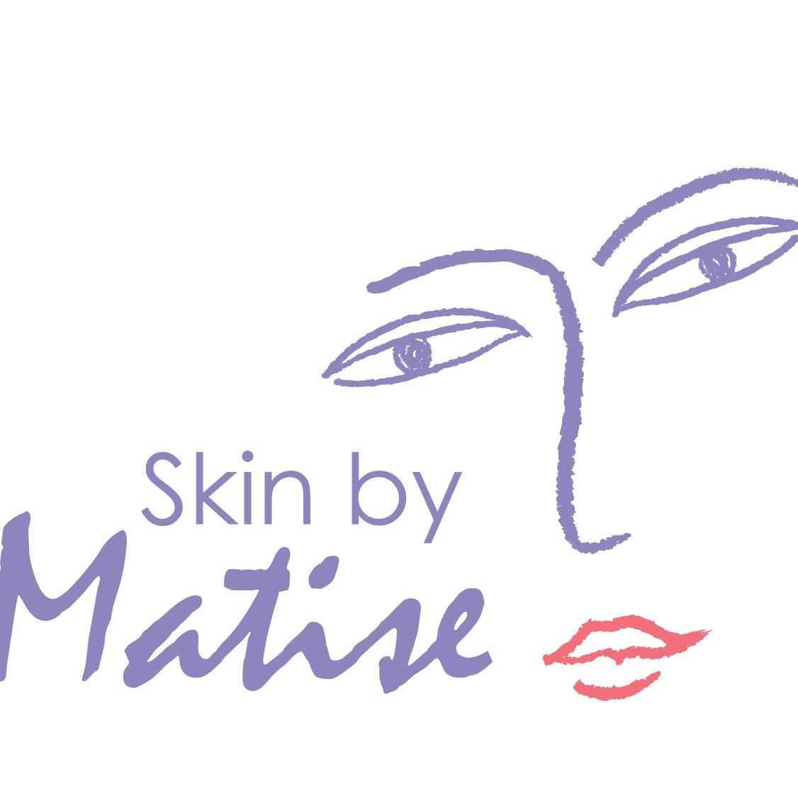 Skin by Matise