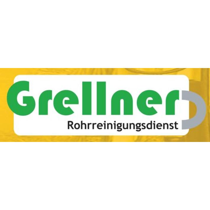 Bild zu Grellner Rohrreinigung in Auerbach in der Oberpfalz
