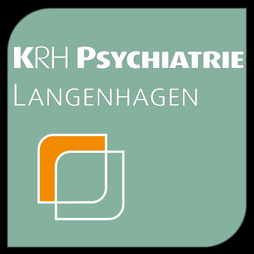 KRH Psychiatrie Langenhagen