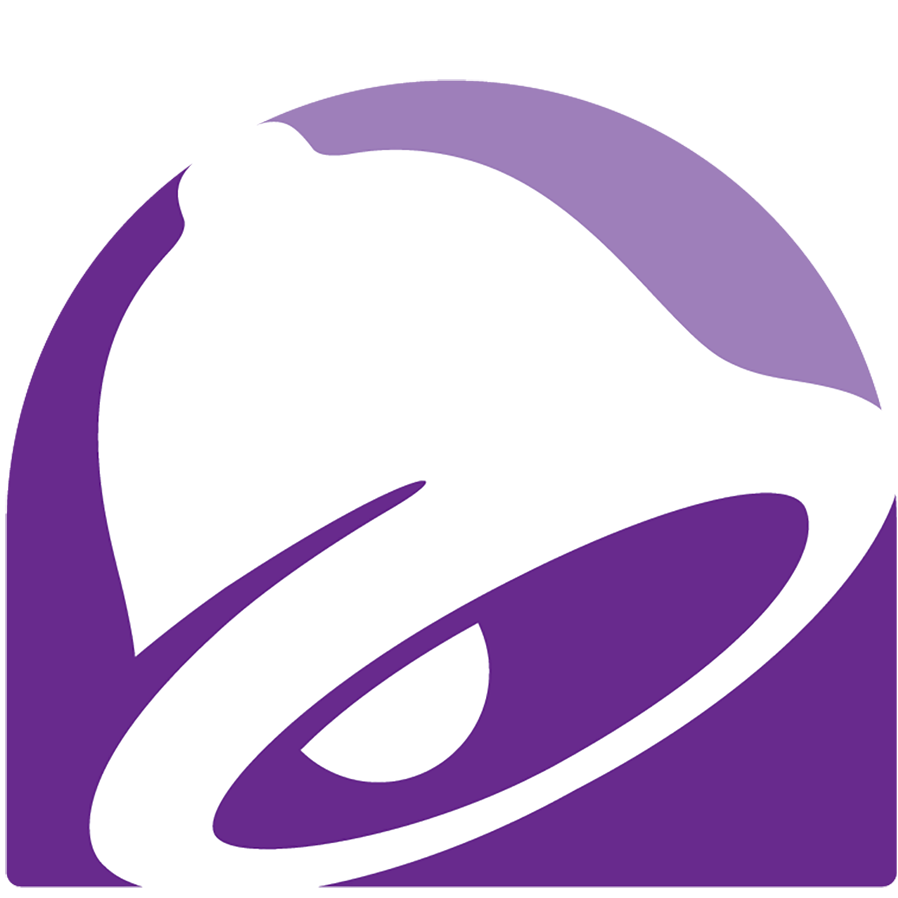 image of the Taco Bell