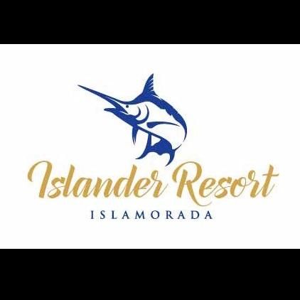 Islamorada Hotels And Motels