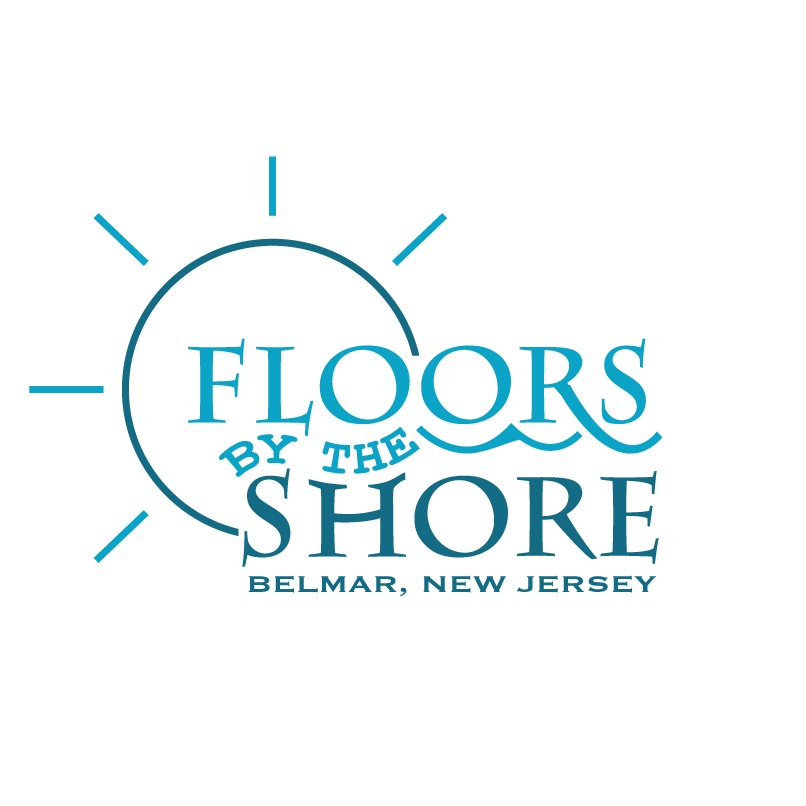 Floors By The Shore Belmar New Jersey Nj
