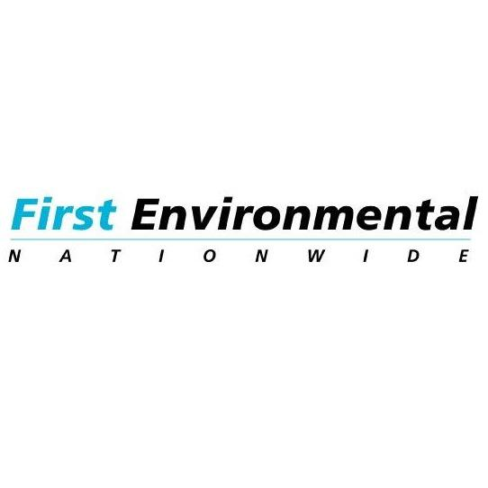 First Environmental Nationwide