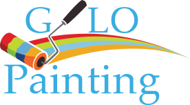 G-LO Painting