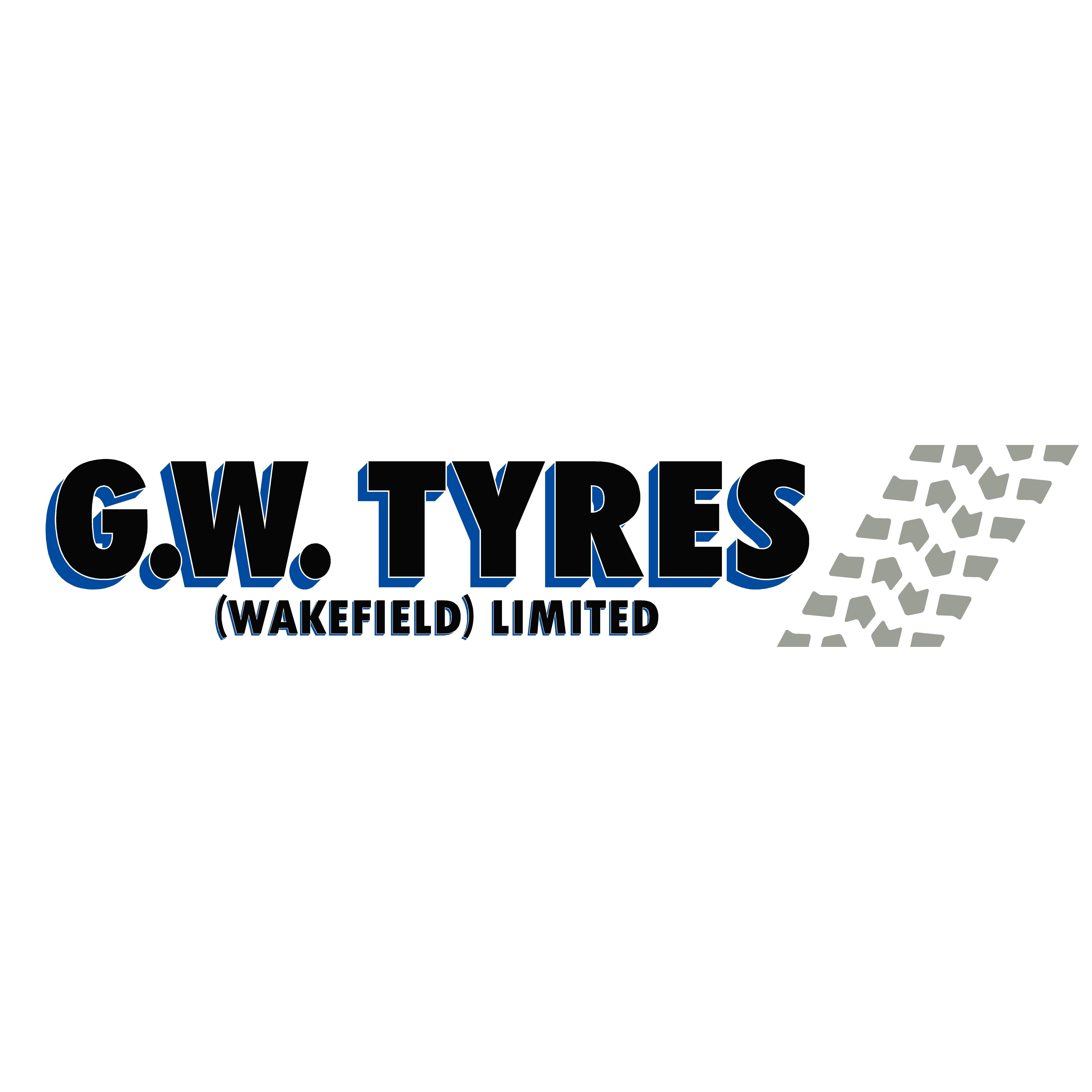GW Tyres Wakefield Ltd - Wakefield, West Yorkshire WF2 9LP - 01924 378839 | ShowMeLocal.com