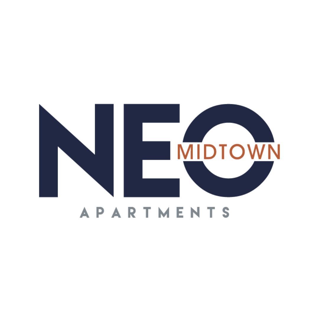 NEO at Midtown Apartments