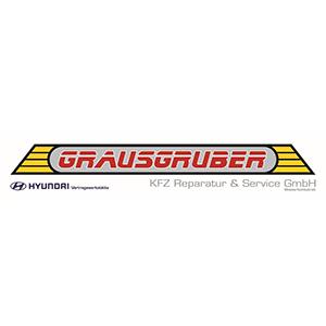 Grausgruber KFZ Reparatur & Service GmbH