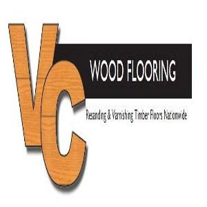 VC Flooring 1