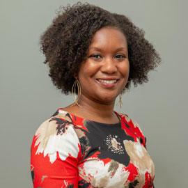 Nicole M Jackson, MD Family Medicine