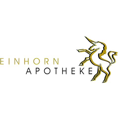 Bild zu Einhorn-Apotheke in Wiesbaden
