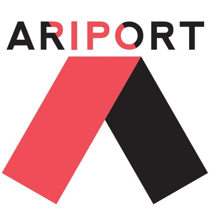 Ariport Oy Ltd
