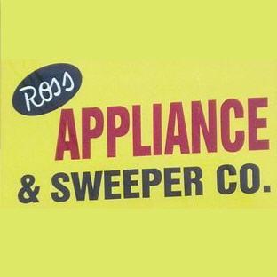 Ross Appliance & Sweeper Co.