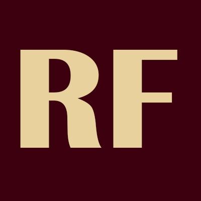 Rivertown Furniture - Grand Rapids, MN - Furniture Stores
