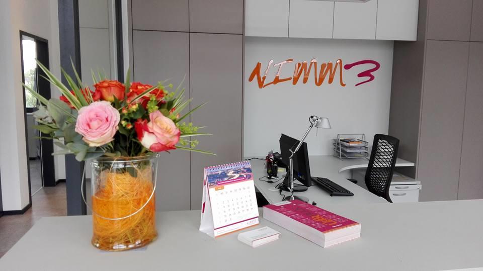 Fotos de Nimm3 Werbeagentur GmbH