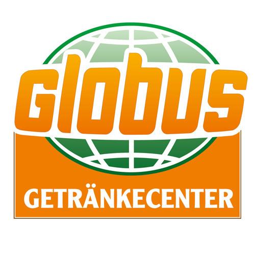 Globus-Getränkecenter Erfurt-Linderbach