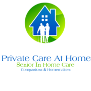 Private Care At Home - Cape Coral, FL - Home Health Care Services