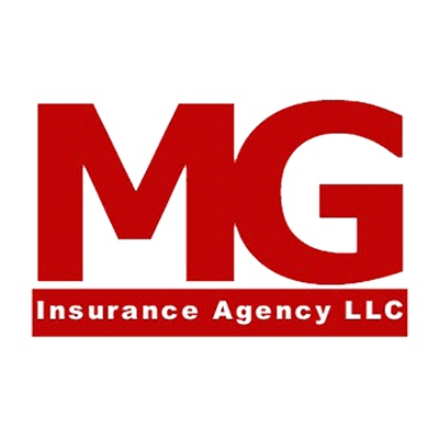 Mg Insurance Agency LLC - Baytown, TX - Insurance Agents