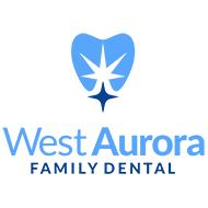 West Aurora Family Dental - Aurora, IL 60506 - (630)283-8060 | ShowMeLocal.com