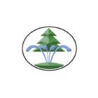Empire Green Lawn Sprinkler's, Ltd & Knight Lights Landscape Lighting
