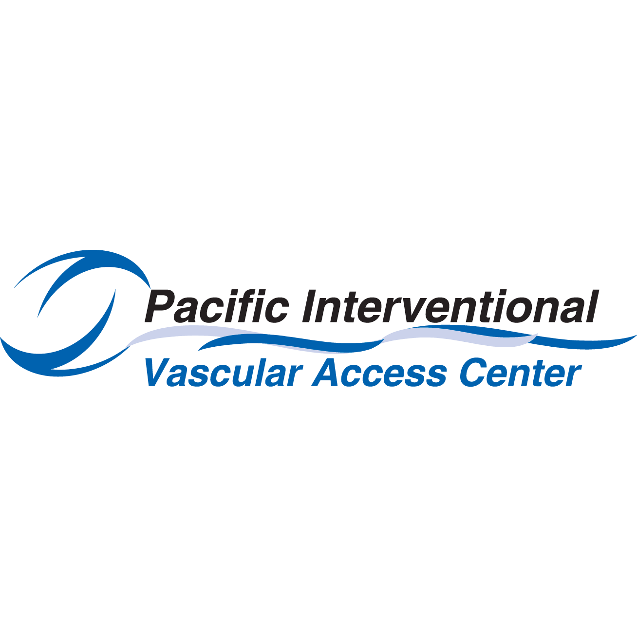 Pacific Interventional Vascular Access Center