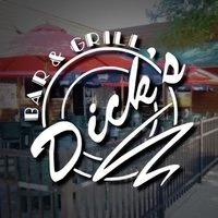Dick's Bar & Grill