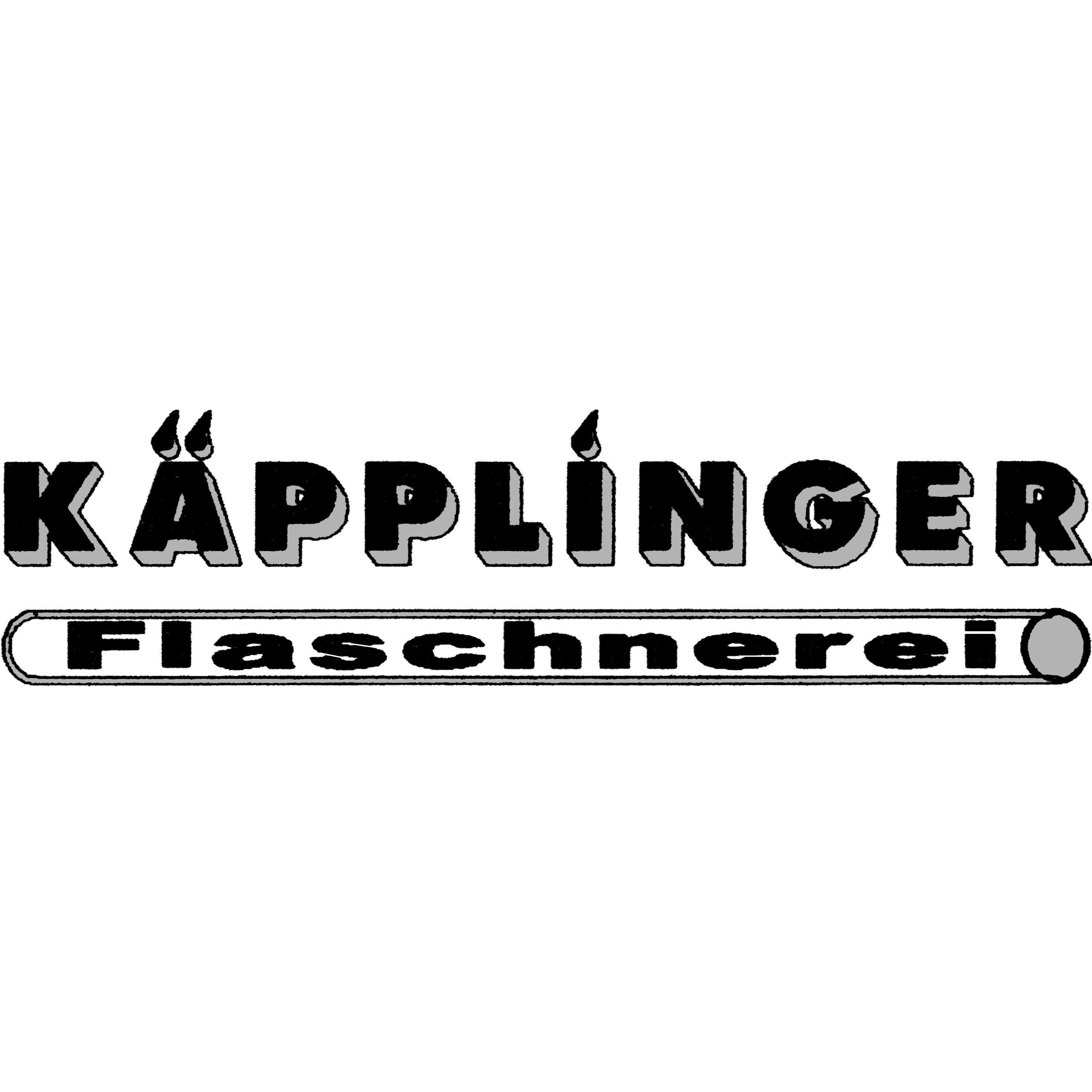 Käpplinger GmbH & Co. KG