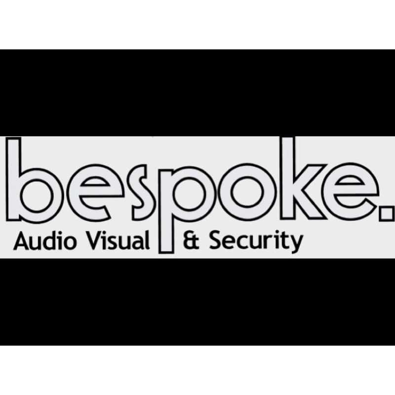Bespoke AVS (South East) Ltd - Maidstone, Kent ME14 5FL - 01622 910040 | ShowMeLocal.com