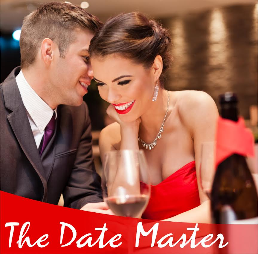 The Date Master