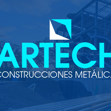 ARTECH CONSTRUCCIONES METALICAS