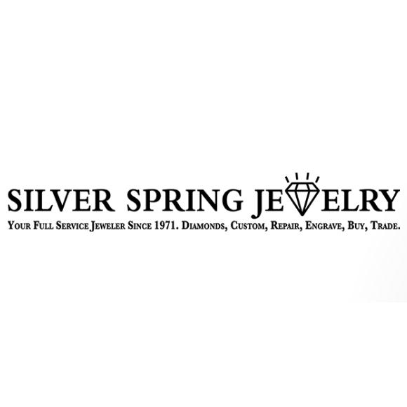Silver Spring Jewelry - Takoma Park/Langley Park