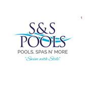 S & S Pools LLC