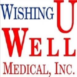 Wishing U Well Medical Inc - Granada Hills, CA - Medical Supplies