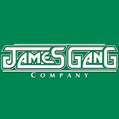 James Gang Company
