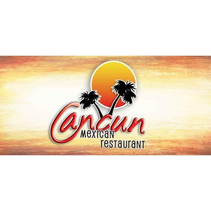 Cancun Mexican Restaurant - Sneads Ferry, NC - Restaurants