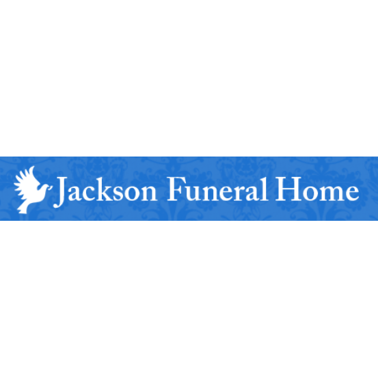 Jackson Funeral Home