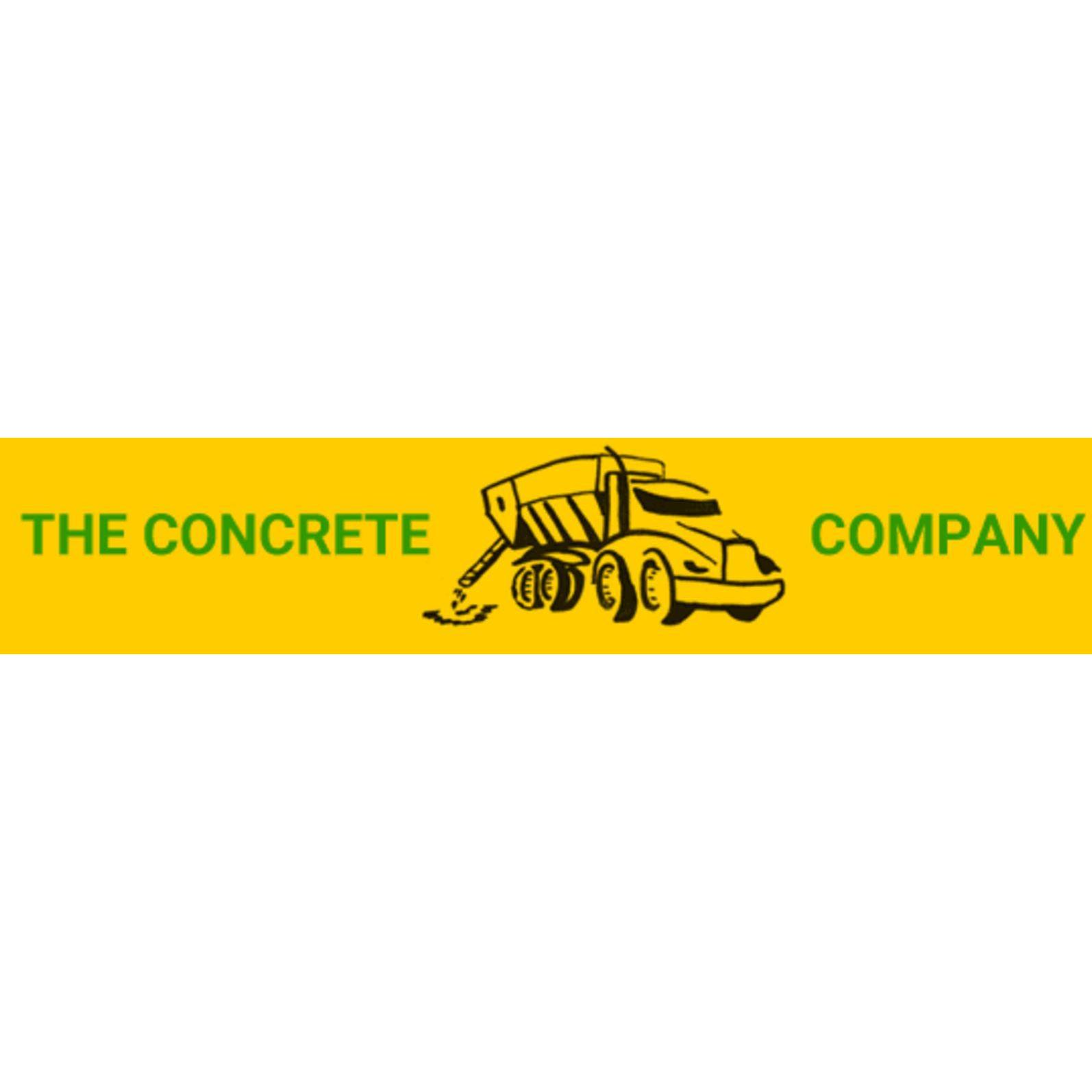 The Concrete Co.Ltd - Southport, Merseyside PR9 7RS - 01704 506070 | ShowMeLocal.com