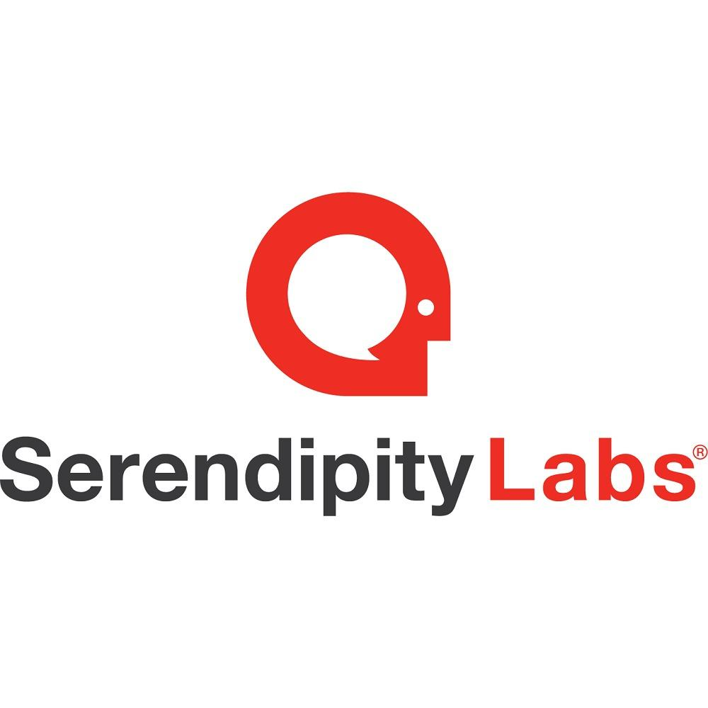 Serendipity Labs - Mount Pleasant, SC 29464 - (843)459-1160 | ShowMeLocal.com