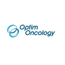 Optim Oncology - Ponca City, OK - Oncology & Hematology