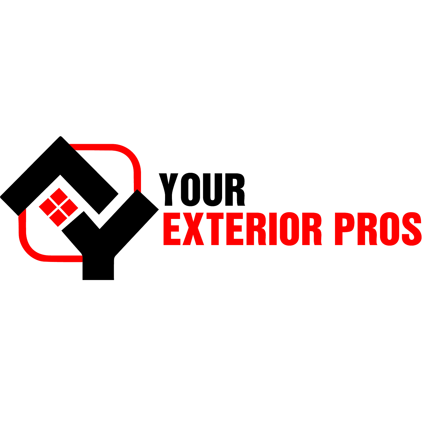 Your Exterior Pros - Beaufort, SC 29902 - (843)410-5877 | ShowMeLocal.com