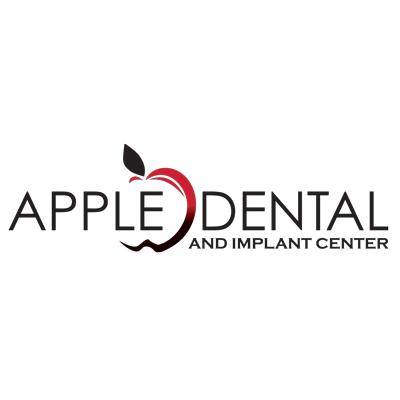 Apple Dental & Implant Center