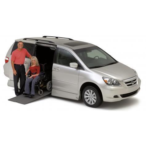 disabled transport in palm desert ca 92260. Black Bedroom Furniture Sets. Home Design Ideas