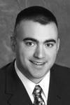 Edward Jones - Financial Advisor: Nicolas Lareau