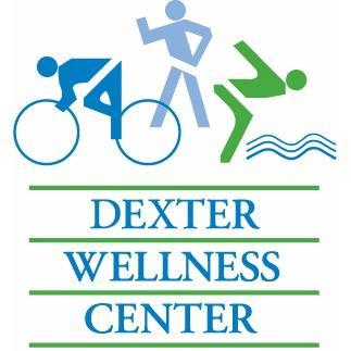 Dexter Wellness Center - Dexter, MI - Health Clubs & Gyms