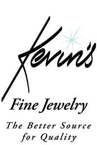 Kevin's Fine Jewelry